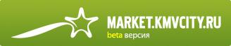 KMVcity.ru - интернет-портал КМВ